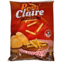 Papas-baston-Pom-Claire-25-kg