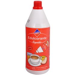 Edulcorante-liquido-Leader-Price-500-ml