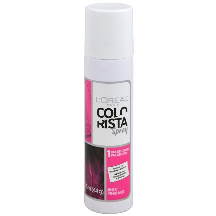 Coloracion-L-Oreal-colorista-spray-hot-pink-75-ml