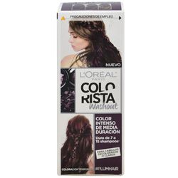 Coloracion-L-Oreal-colorista-washout-plum