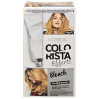 Coloracion-L-Oreal-colorista-effects-all-over-bleach