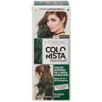Coloracion-L-Oreal-colorista-washout-green