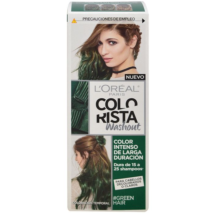 Coloracion-L-Oreal-colorista-washout-green