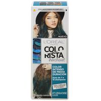 Coloracion-L-Oreal-colorista-washout-turquoise