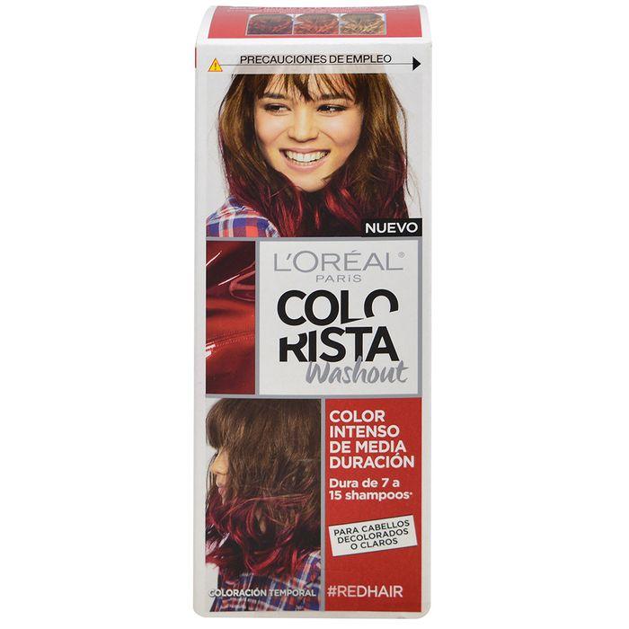 Coloracion-L-Oreal-colorista-washout-red