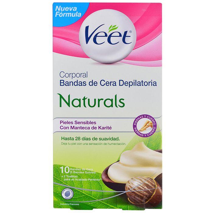 Banda-depilatoria-Veet-naturals-5-un.-dobles