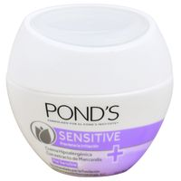 Crema-Ponds-sensitive-50-g