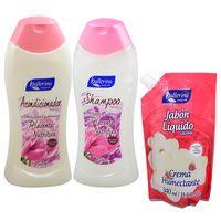 Pack-Ballerina-placenta-shampoo---acondicionador--jab.-Liq.doypack