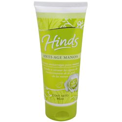 Crema-para-manos-Hinds-antiage-90-ml