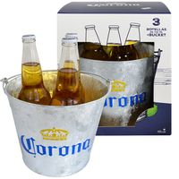 Cerveza-Corona-710-ml-3-un.---balde