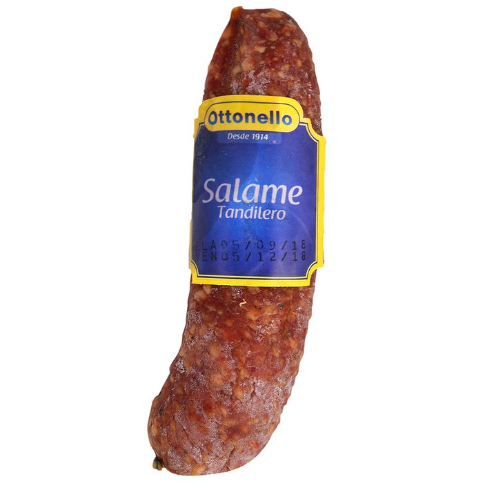 Salamin-tandilero-Ottonello