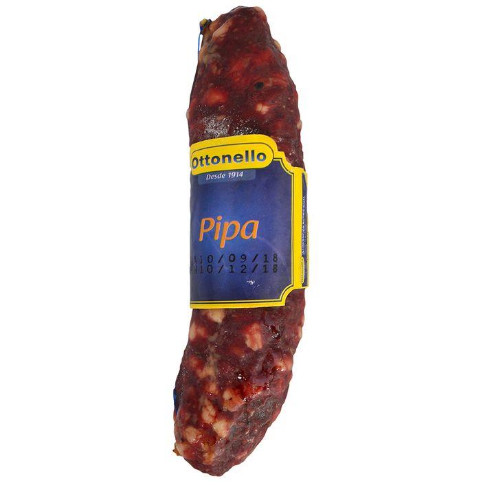 -Salame-pipa-Ottonello