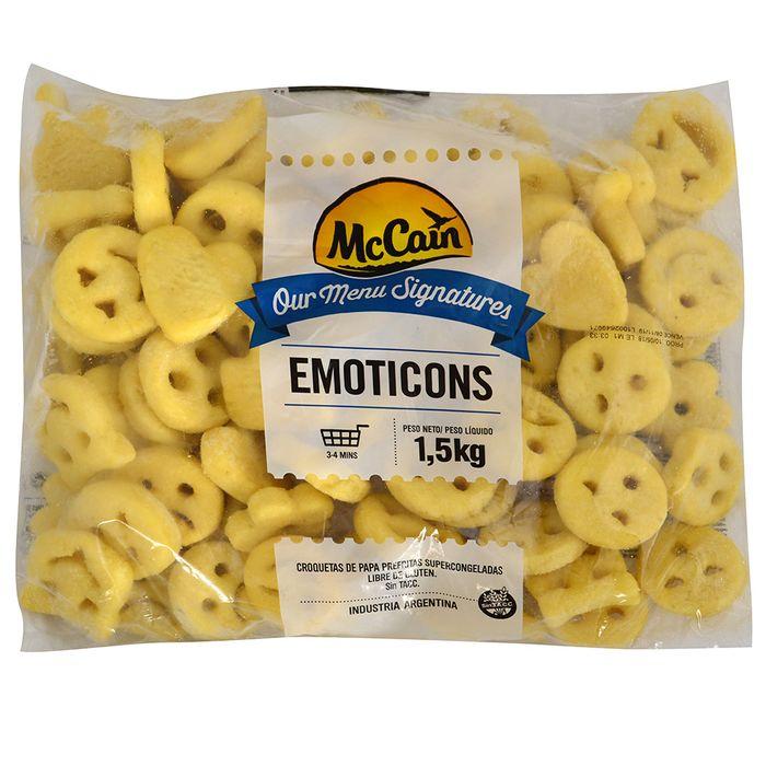 Papas-McCain-emoticons-15-kg