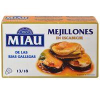 Mejillones-en-escabeche-Miau-115-g