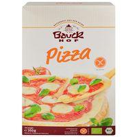 Premezcla-para-pizza-Bauckhof-350-g