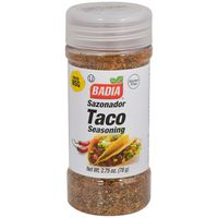 Sazonador-para-tacos-Badia-78-g