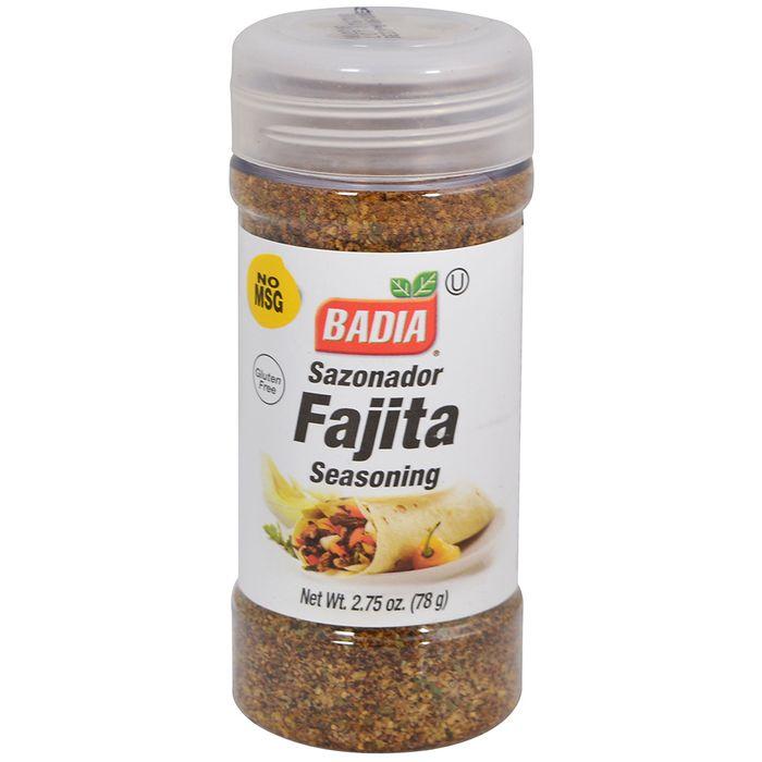 Sazonador-para-fajita-Badia-78-g