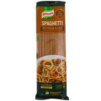 Fideo-spaghetti-integrales-Knorr-500-g