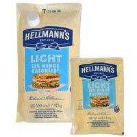 Mayonesa-Hellmann-s-light-500-cc---light-125-cc