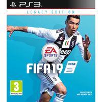 Juego-PS3-FIFA-2019