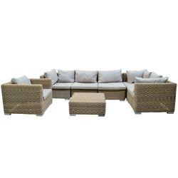 Juego-de-living-1-sofa-esquinero-1sillon-ottoman