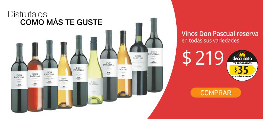 colección-vinos-don-pascual