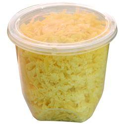 Queso-parmesano-rallado-hebras