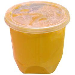 Queso-untable-sabor-cheddar-Banil