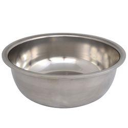 Bowl-28cm-acero-inoxidable