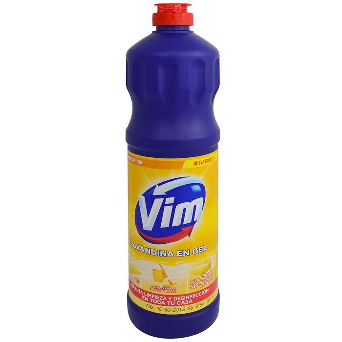 Lavandina-Vim-gel-citrus-pomo-700-ml