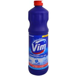 Lavandina-Vim-gel-original-pomo-700-ml