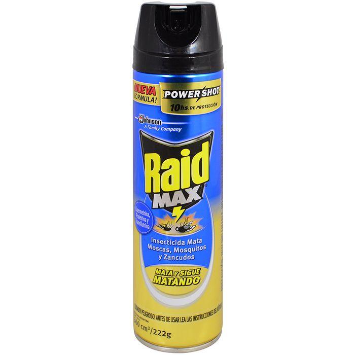 -Insecticida-Raid-mata-moscas-y-mosquitos-max-360-cc