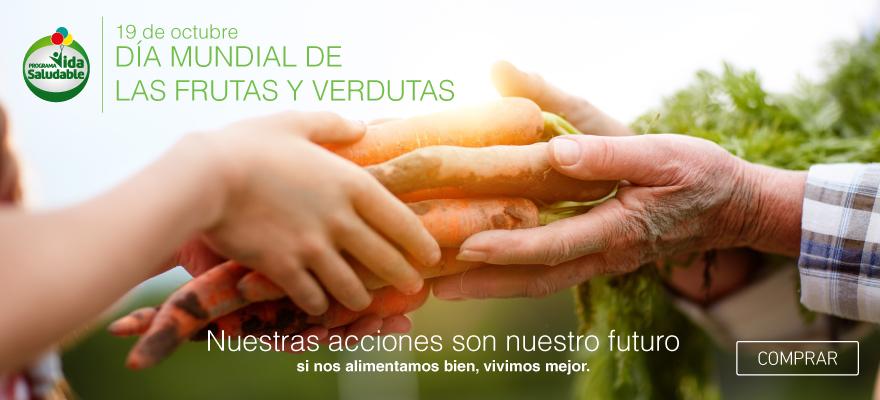 FRUTASyVERDURAS---------------------d-frutas-y-verduras-food
