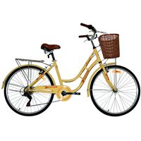 Bicicleta-WYNANTS-Mod.-Liesel-r.26-6-velocidades