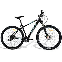 Bicicleta-WYNANTS-Mod.-Aconcagua-r.29-27-velocidades
