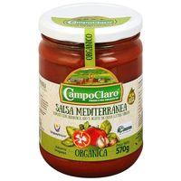 Salsa-mediterranea-CAMPO-CLARO-570-g