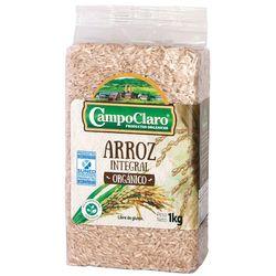 Arroz-Organico-Integral-CAMPOCLARO-1-kg