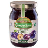Mermelada-ciruela-organica-CampoClaro-310-g