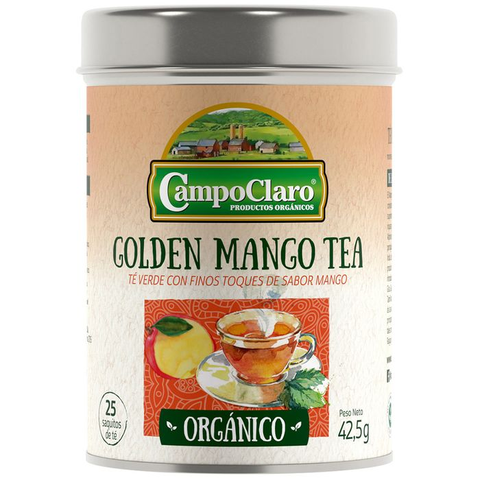 Te-organico-CampoClaro-mango-25-sobres