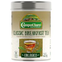 Te-organico-CampoClaro-classic-25-sobres