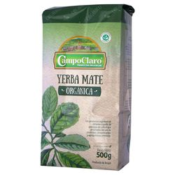 Yerba-Organica-Campoclaro-500-g