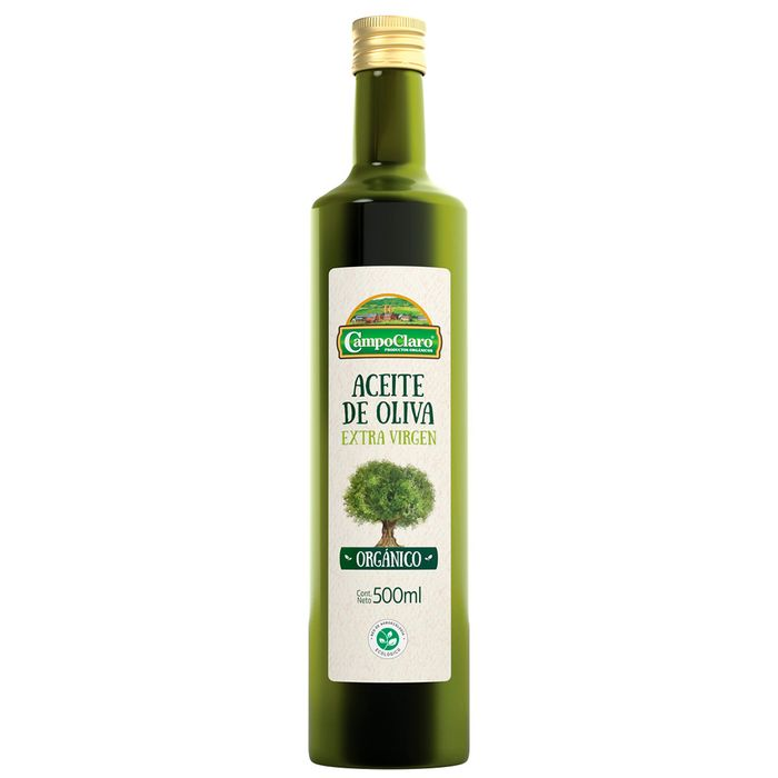 Aceite-de-oliva-extra-virgen-organico-CampoClaro-500-cc
