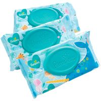 Pack-3x2-toallas-humedas-Pampers-baby-complete