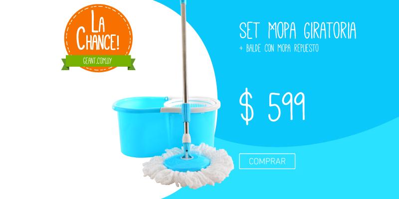 LaCHANCE-----------d-la-chance-mopa-591296