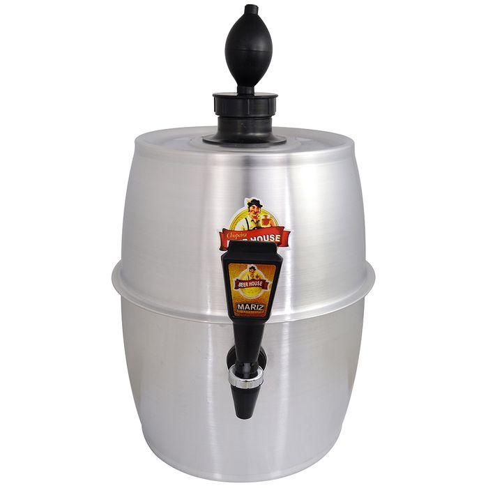 Chopera-en-aluminio-portatil-5.5-L-Beer