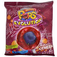 Chupetin-Arcor-Mister-Pop-s-evolution-cereza-576-g