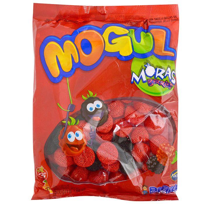 Gomas-Mogul-Arcor-moras-500-g