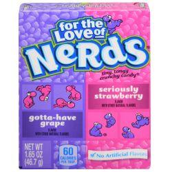Caramelos-Nerds-Wonka-Fresa-Uva-47-g