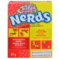 Caramelos-Nerds-Wonka-Manzana-Limon-47-g