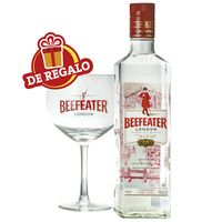 Gin-Beefeater-london-dry-750-cc---copa-Beefeater
